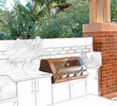 built in bbq. Build In BBQ Built Bbq M