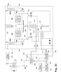 similiar hot springs spa plumbing diagram keywords jacuzzi hot tub wiring diagram hot tub wiring diagram this applies to