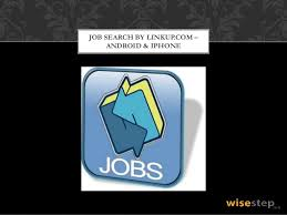 best job search apps best job search apps iphone and android
