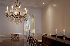 dining room lighting no chandelier stunning contemporary chandeliers on decorating ideas images in traditional design