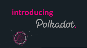 Let's go through neo vs ethereum histories to see who is the leader. Introducing Polkadot The Next Big Thing After Bitcoin And Ethereum Hive