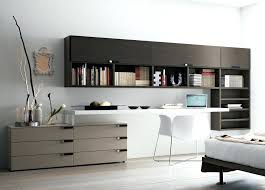 Designer Home Office Desks Awesome Elegant Office Desks Outstanding Full Size Of Furniture Beautiful