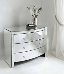 furniture direct 365. Homes Direct 365 Offer A Wide Range Of High Quality Glass Mirrored Furniture \u0026 Bedroom Furniture, Bedside Tables Dressing Tables.