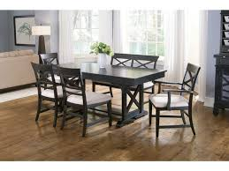 american signature dining room furniture. terrific american signature dining room sets 71 on diy tables with furniture g