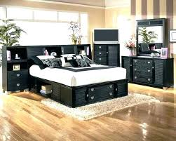unique bedroom furniture bedroom furniture for women unique bedroom furniture ideas great bedroom ideas for women unique bedroom furniture