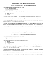worksheet volcanoes and plate tectonics worksheet answers  worksheet volcanoes and plate tectonics worksheet answers 007757000 2 98bb6db0a8af12b6fd1cbe9182ea1cc8 png