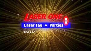 laser one laser one wantage