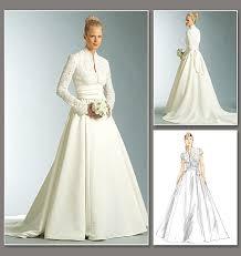 Vogue Dress Patterns Gorgeous ENOP WISE Rakuten Global Market English Edition VOGUE PATTERNS