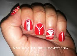 Nail Design Studio