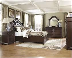 Ashley Furniture Bedroom Sets Sale with Ashley Furniture Bedroom Sets Sale