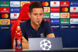 Man Utd fans miss Ander Herrera after midfielder's brutally honest X-rated  interview following PSG loss to Bayern Munich