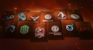 dota 2 news dac 2017 groups are drawn major and ti6 champions to