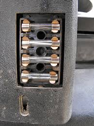 picture of fuse box 73 series 3 here s that pic of the fuse box in my 73 series iii