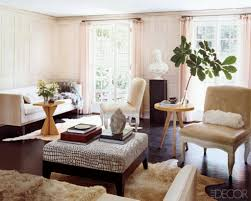 Modern Country Decorating For Living Rooms Stylish Decorations Living Room Decorations French Country Living