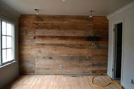 hardwood flooring on walls collection of luxury hardwood flooring walls home idea of laminate flooring on hardwood flooring on walls