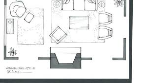 office layout design online. Bathroom Layout Design Tool Free A Office Online