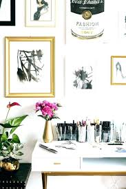 Black and white office decor Work Office Gold Desk Decor Fascinating Pink And Brown Office Decor Black White And Pink Office Decor Desk Oujdia Gold Desk Decor Fascinating Pink And Brown Office Decor Black White