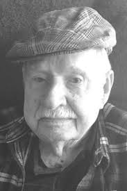 James Weaver Obituary (1922 - 2017) - Times Herald Online