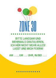 Sprüche Zum 50 Geburtstag Einer Frau Lustig Ekaircrewprotectionorg