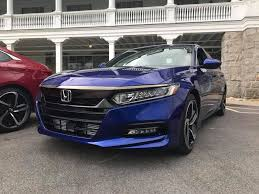 2018 honda accord sport. simple sport image may contain car and outdoor for 2018 honda accord sport a