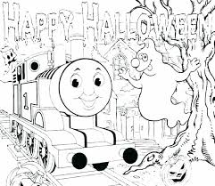 Thomas Train Coloring Page Free Train Coloring Pages Train Coloring