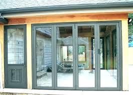 pet door for glass door door for sliding glass door sliding glass door door sliding glass