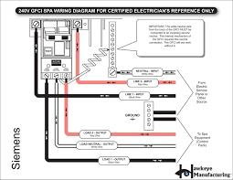 240v gfci breaker wiring diagram wiring diagram perf ce wiring a 240v gfci circuit breaker wiring diagram perf ce square d 2 pole gfci breaker wiring diagram 240v gfci breaker wiring diagram