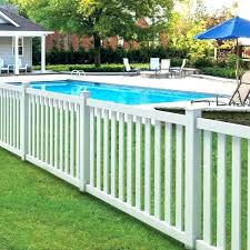 wood picket fence panels. Treated Wood Fence Picket Panels Cheap