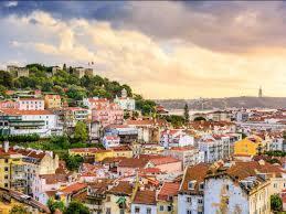 مهرجانات البرتغال - المسافرون الى اوروبا مهرجانات البرتغال تعد البرتغال أحد  أجمل دول أوروبا
