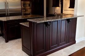 Kitchen Counter Design Kitchen Counter Design Gooosencom