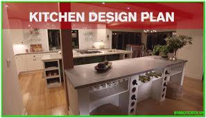 full size of kitchen kitchen decoration designs modern kitchen design ideas cabinet design kitchen large size of kitchen kitchen decoration designs