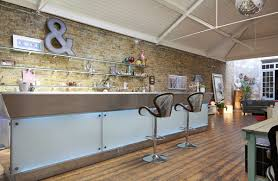 stonehouse furniture. Hamilton SW4 - Exposed Brick Wall London Houses Shootfactory Location Stonehouse Furniture A