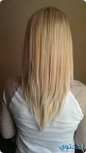 أجدد قصات الشعر الطويل 2020 موقع محتوى