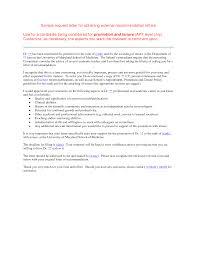 Writing A Persuasive Essay Grades 5 Sample Essay For Job Promotion