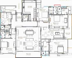 3500 square foot ranch house plans 5000 sq ft ranch house plans luxury 5000 sq ft