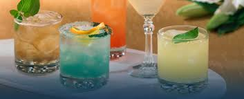 Princess Cruises To Offer Drinks Packages