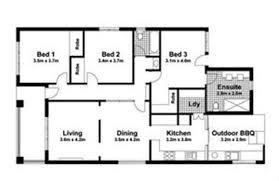 floor plan online. Floor Plan, House Plan \u0026 Home Online Designer By D4H