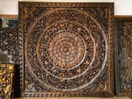 wood wall panels rustic wood panel wall art youtube on wood mandala wall art large with carved wood wall art amusing pair of wall art panel wood carving