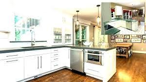 Kitchen Remodel Checklist Diy Kitchen Remodel Timeline Kitchen Remodel Kitchen Remodel After