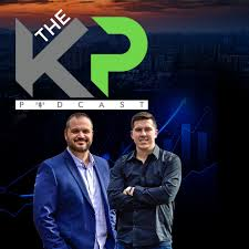 KP Podcast