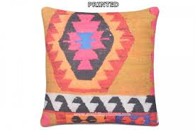 pa290 happy kilim champion floor accurate cushions australia