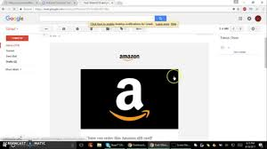 my gift card site get gift card in my site