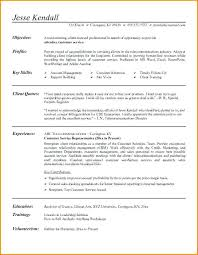 Resume Objective Customer Service Resume Objective Statement Engineering Logistics Objectives Resume 82