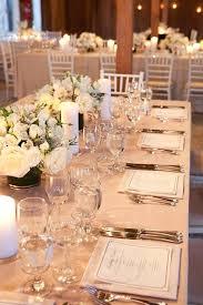 wedding reception table settings. Pinterest Table Settings Best Wedding Reception Tables Ideas On Rustic
