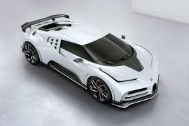 By winning the targa florio for five years straight. Here Is What Makes A Bugatti Supercar So Expensive Yet So Desirable