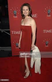 elizabeth vargas. elizabeth vargas during time magazine\u0027s 100 most influential people 2007 red carpet arrivals at jazz n