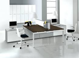 Modern office design ideas terrific modern Style House Modern Getpillowpets Modern Office Workspace Terrific Modern Office Space Ideas Ideas