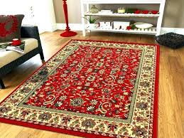 large area rugs under 100 dollars astounding 8 rug large area rugs under 100