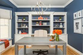house office design. House Office Design M