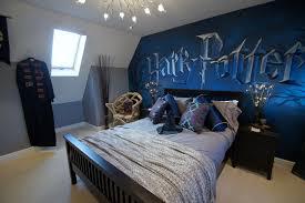 diy harry potter room decor easy blog